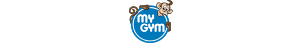 My Gym Children's Fitness Centers